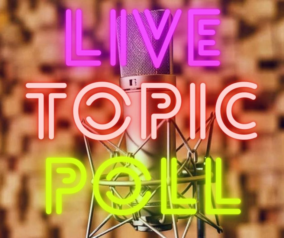Choose The Next Live Stream Topic Gardens For Life I've gone through this blog time and again as i like your writing style and total presentation of targeted topics. gardens for life